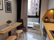 Loft CAMPUS Apartment