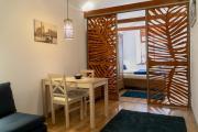 Studio Wielopole 10
