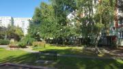 Stara Piekarnia Apartament Dworcowa