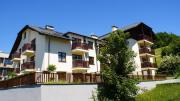 Apartamenty Willa Pogoń