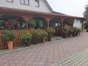 Zajazd Jawa