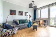 Rent like home Wałowa 8