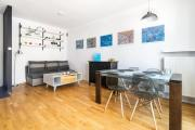 Rent like home Krucza 46