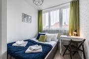 Rent like home Szewska 46