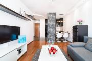 Rent like home Grójecka 80102