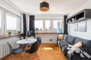 Rent like home Chmielna 35