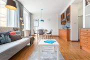 Rent like home Piwna 49