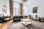 Rent like home Podwale 74