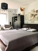 Mieszkanie otoczone naturą w luksusowym standardzie w Górach Sowich