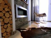 Apartament Ceprówka I