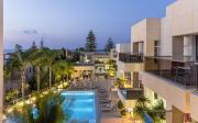 Summertime Boutique Hotel Spa