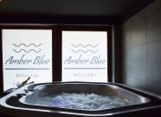 Amber Blue Wellness SPA Adults Only
