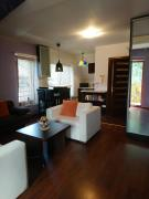 Apartament Grajcarek