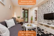 Apartamenty Villa Grażyna by Renters