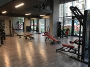 Bora Apartments Gdańsk Zajezdnia Wrzeszcz