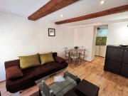 Apartament Pod Krzywą Wieżą 1 piętro idealny dla rodzin zameldowanie 24 h na dobę
