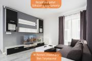 Apartments Stawowa Residence by Renters