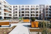 Apartments GO Rakowicka by Renters
