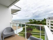 VacationClub – Seaside Park Penthouse 608