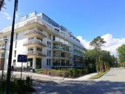 By The Sea Apartments Albus