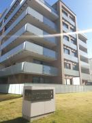 Premium Apartment 6th floor Aircondition Garage HD Pay TV fully equipped near beach