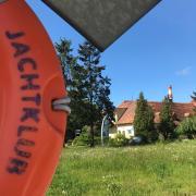 Noclegi Jachtklub Elbląg