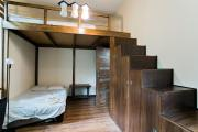 Cozy rooms in Old Town and Wawel