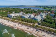 Dune Resort Mielno B