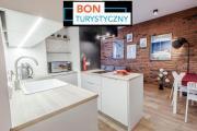 Family Comfort Apartament Old Town Gdańsk studio sofa 1 bedroom parking