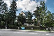 Apartamenty Giewont The Best Zakopane