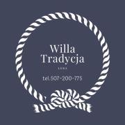 Willa Tradycja