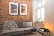 Apartament Gwarek