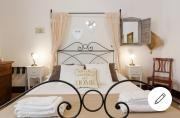 Luxury Apartment in the Centre of Rome