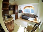 Apartament 506 Krynica Zdrój Centrum