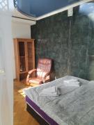 V Hostel