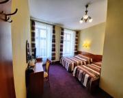 Aneks Hotelu Kazimierz