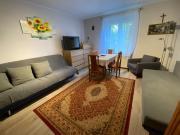 Apartament Sobieszów