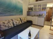 Holiday Home SLAVIA NEW 006