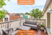 Apartments Chopina Sopot by Renters