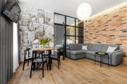 Happy Stay Apartment Osiek 10