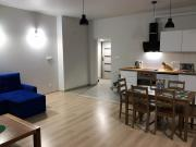 Apartament Hiacynt