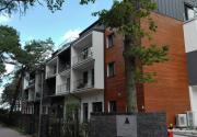 Apartament4siostry65