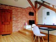 Krosno Apartament BIZA