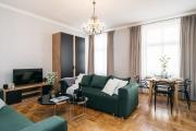 Papillon Apartment by Loft Affair