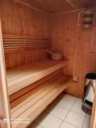 Baranie Wzgórze Ustroń Basen Sauna Plac Zabaw