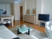 Champs Elysées Cosy 2 bedrooms flat 80m2