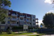 Apartament Willa Nord 6 Jastrzębia Góra