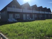 Westbeach House