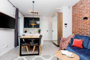Apartament Marina 1