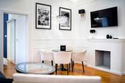 Apartamenty Lublin Luxury Suites Apartments in Lublin